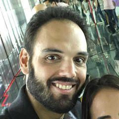 Edson Nunes