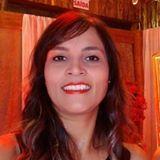 Samara Duarte
